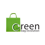 Green Bag Revolution