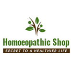 Homoeopathic Shop