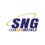 SNG Metals