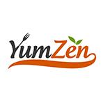 YumZen