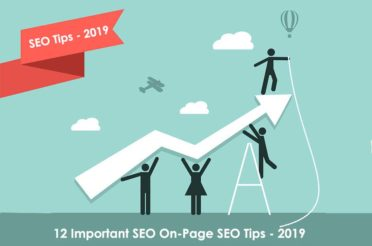 12 Important SEO Tips on the Page to Get a Higher Ranking in 2019