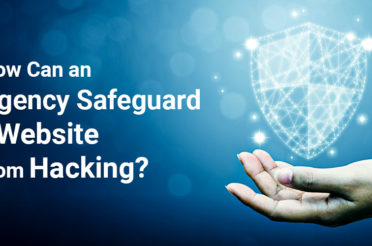How To Secure a Website from Hacking?